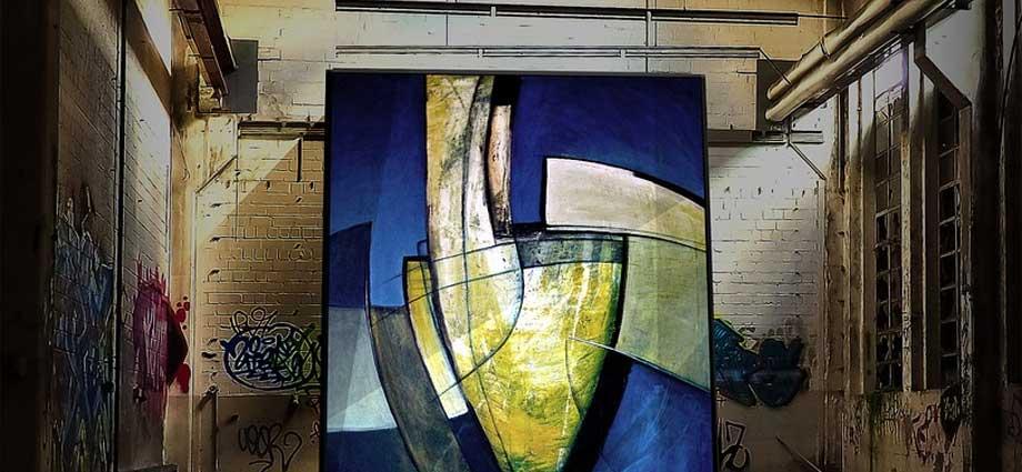 Was-gibt-es-im-21.-Jahrhundertfürmoderne-Kunst